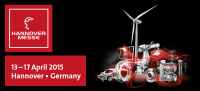 hannover_messe_2015.png